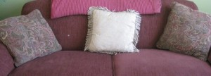 cropped-red-couch-pic-0015.jpg
